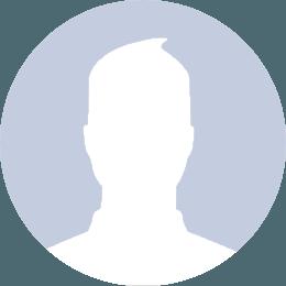 Daniel Fraser